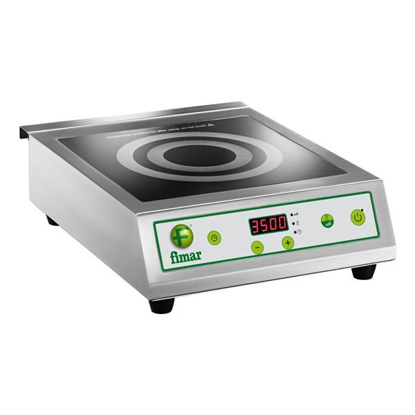 Индукционная плита: что это такое, как выбрать, ТОП-5 моделей