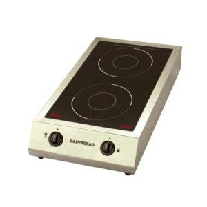Индукционная плита Gastrorag TZ BT-700A3