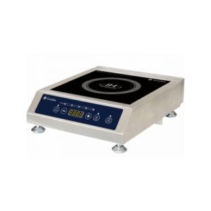 Плита индукционная Gemlux GL-IC3505