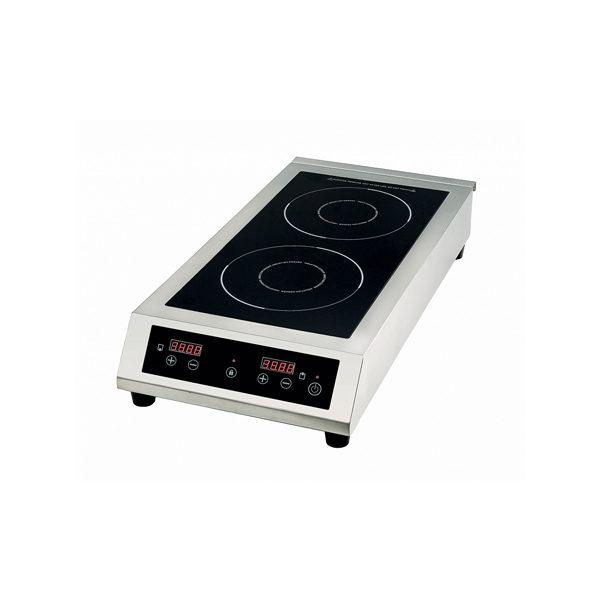 Плита индукционная Gemlux GL-IP3535