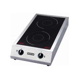 Плита индукционная Kocateq ZLIC 7000