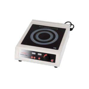 Плита индукционная Kocateq ZLIC3500