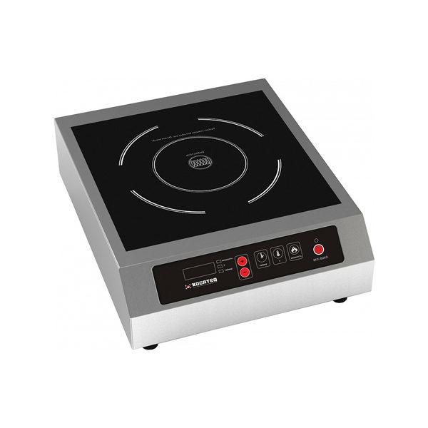 Плита индукционная Kocateq ZLIC5000